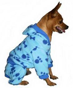Roupas Para Cachorro Roupas Para Cães Pet Todos Preço Único: