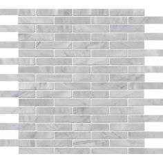 Marblesystems Inc. is the leader in quality Avenza Honed Marble Mosaics at the lowest price. We have the widest range of MARBLE products, with coordinating deco, mosaic and tile forms. Stone Mosaic Tile, Marble Mosaic, Mosaic Glass, Ceramic Subway Tile, Glass Subway Tile, Honed Marble, Wood Look Tile, Moldings And Trim, Commercial Flooring