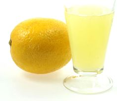 Dr. Oz Homemade Exfoliant. Recipe:    Milk; 1 cup  Lemon juice; 2 tsp  Brandy; 1 tbsp  Mix it up and paint it onto your face. Let it dry completely, then rinse.    The acid of the lemon, the lactic acid of the milk and the alcohol in the brandy combine to exfoliate and brighten your face, naturally reducing the appearance of fine lines and wrinkles.