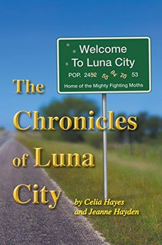 The Chronicles of Luna City by Celia Hayes http://www.amazon.com/dp/B017L2MT30/ref=cm_sw_r_pi_dp_ftFWwb16GJQVQ