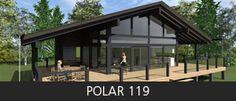 Polar 119