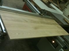 Custom order of solid wood floating shelves Carpentry Projects, Wood Projects, Wood Shelves, Shelving, Custom Floating Shelves, White Oak, Countertops, Solid Wood, Home Improvement
