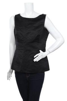 Tricou de damă Next - la preț avantajos pe Remix - #107830436 Basic Tank Top, Clothes For Women, Tank Tops, Fashion, Outerwear Women, Moda, Halter Tops, Fashion Styles, Fashion Illustrations