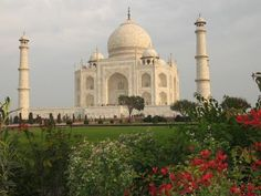 The architecture of ancient buildings and countryside in India is to me a must see and photograph and live it