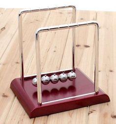 Aliexpress.com : Buy Conservation of energy inertia pendulum ball from Reliable pendulum ball suppliers on TGLOE. $4.24