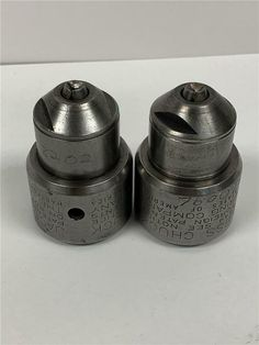 Milwaukee Drill Chuck Arbor Assembly 1//2 in Cap