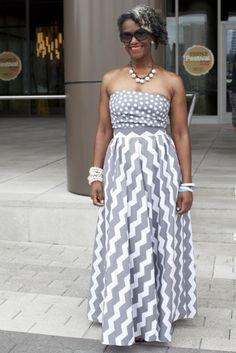 Festival Fashionistas #ItsAllAboutAfricanFashion #AfricaFashionLongDress #AfricanPrints #ankara #AfricanStyle #AfricanFashion #AfricanInspired #StyleAfrica #AfricanBeauty #AfricaInFashion