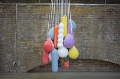"""Om KulturNettet"" Tryk på linket og læs mere om KulturNettet: www.kulturnettet.dk/om-kulturnettet/ Ceramic Design, Balloons, Objects, Pottery, Drawings, Lamps, Blog, Painting, Art"