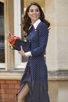 50ca67cb11ae As 15 melhores imagens sobre Fotos de Kate | Duchess of cambridge ...