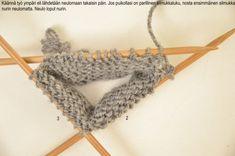Clothes Hanger, Knots, Crochet, Coat Hanger, Tying Knots, Clothes Hangers, Knot, Chrochet, Crocheting