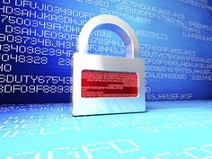 Are you applying for a job in the financial, healthcare, insurance, or banking markets? Job seekers have difficulty getting past IT security systems.