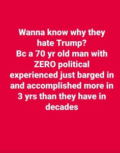 Truth Hurts, It Hurts, Trump Is My President, Greatest Presidents, Political Quotes, Donald Trump, Reality Check, How I Feel, True Stories