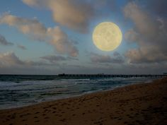 Soft and gentle full summer moon  to set my soul free - James Taylor