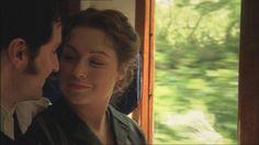 North & South (TV, Mini-Series, 2004) #elizabethgaskell