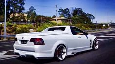VE HSV Maloo Chevrolet Lumina, Chevrolet Ss, Australian Muscle Cars, Aussie Muscle Cars, Holden Ssv, Holden Australia, Holden Commodore, V8 Supercars, Plymouth Barracuda