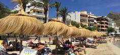 Inselregierung von Mallorca denkt über Erhöhung der Touristensteuer nach