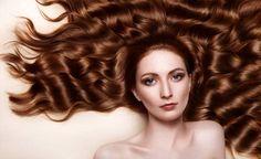 Redhead Beauty Vika photographed by Weronika Kosinska- ONE EYELAND