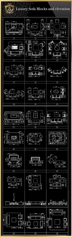 ★【Architectural CAD Drawings】-Download Autocad Drawing,Sketchup models,3dmax models(https://www.ai-architect.com/)Download Autocad Drawing,Sketchup models,3dmax models【Cad Drawings Download】CAD Blocks|CAD Drawings|Urban City Design|Architecture Projects(http://autocadblock.taiwanarch.com/) (http://taiwanarch.com/autocaddownload/)★Autocad Blocks & Drawings Download Site(http://autocadblocks.allcadblocks.com/)★【CAD Design | Download CAD Blocks,Drawings,Details】 (https://www.cadblocksd