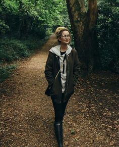 Zoella My Happy Place & Autumn Touches Winter Outfits, Casual Outfits, Cute Outfits, Zoella Style, Zoella Outfits, Look Fashion, Fashion Outfits, Fashion Black, Fashion Ideas