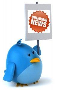 What Twitter's New Rich Media Update Means For Your Business