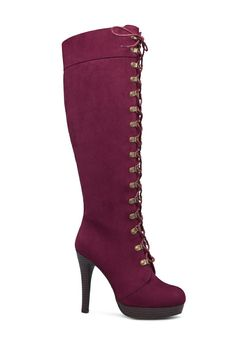 663 best Schuhedazzle Schuhes images on Pinterest  Booty  Schuhe dazzle, Booty  743da9