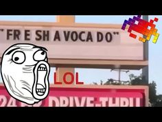 Search result youtube video fresh+avacadoo