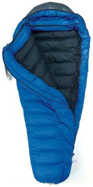 831e89984b0 Western Mountaineering Puma -25 Degree GWS Sleeping Bag.  800.00.