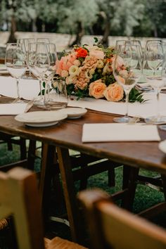 Plan your destination wedding in Italy with VB Events Best Wedding Planner, Destination Wedding Planner, Luxury Wedding, Dream Wedding, Italy Wedding, Post Wedding, Style And Grace, Wine Recipes