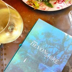 Travel Diaries: The Drake Devonshire, Prince Edward County | Fitzroy Boutique