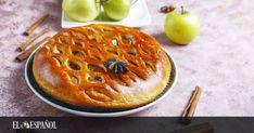 Waffles, Breakfast, Food, Apple Cakes, Pie, Morning Coffee, Essen, Waffle, Meals