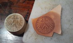 Craftsmen of Taurica