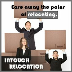 Professional relocation providers can help take care of the procurement of any required documents especially when relocating to a busy city environment. This article can help your get more information when looking for the best relocation service provider. Read more here: http://www.intouchrelocations.com/dubai-relocation/a-relocation-company-in-dubai-targets-full-satisfaction-of-clients/
