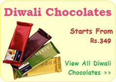 Diwali Chocolates, Diwali Chocolates to India, Celebrate Diwali with Diwali Chocolates, Send Chocolate on Deepavali, Chocolates for Diwali 2013, Send Diwali Chocolates, Send Diwali Chocolate Gifts to India, Buy Chocolate Combo Diwali Gifts, Diwali Chocolates Hamper Online with Free Shipping from GiftBharat.Com