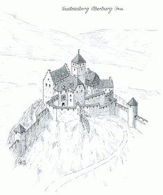 Gudensberg