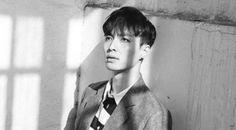 Kurang dari 24 Jam 'What U Need' Lay EXO Capai 1 Juta View - Bintang.com