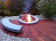 Custom Concrete Design, Inc - Specializing in Decorative & Stamped Concrete