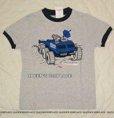 Guitar Shirt /& Navy Blue Cargo Shorts Gap Kids Boys Size 6 Outfit Nwt