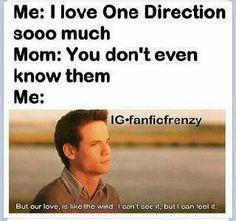 two of my favorite things ever. A walk to remember, and One Direction. One Direction Imagines, One Direction Humor, One Direction Pictures, I Love One Direction, Direction Quotes, One Direction Fanfiction, 1d Imagines, Funny Quotes, Funny Memes
