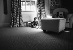© jennifer tonetti spellman | in-home session
