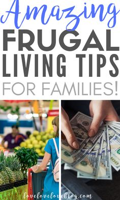 These are the best frugal living tips for saving money and living debt free. I share several ways to simplify, DIY the things you want, and ways to save money at the grocery store while you cook up those budget recipes. Great tips for beginners and the stay at home mom! #frugal frugalliving #frugallivingtips #frugalmeals #frugaltips #frugallivingideas Frugal Living Tips, Frugal Tips, Frugal Meals, Budget Recipes, Budget Meals, First Pregnancy, Pregnancy Tips, Ways To Save Money, Money Saving Tips