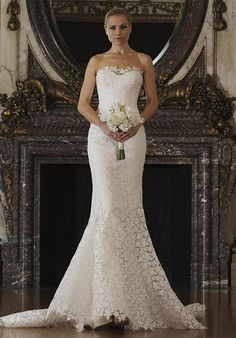 Romona Keveza Collection RK6402 Wedding Dress - The Knot