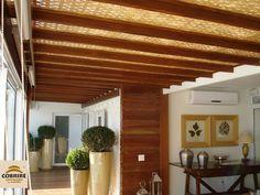 cobrire-bambu-esteira-trelica-forro-15