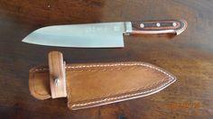 japanese knife Paola