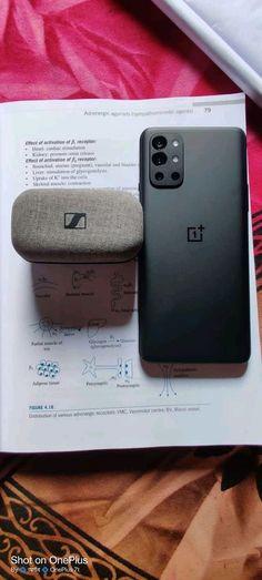 #oneplus9 #oneplus9pro #OnePlus Latest Smartphones, Bluetooth