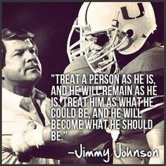 My motivation for coaching. Words Quotes, Wise Words, Me Quotes, Motivational Quotes, Inspirational Quotes, Quotes Positive, Faith Quotes, Wisdom Quotes, Sport Meme