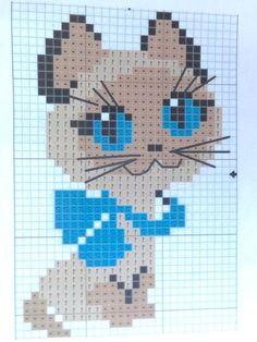 Latviešu rakstainie cimdi – Awesome Knitting Ideas and Newest Knitting Models Crochet C2c Pattern, Pixel Crochet, Mittens Pattern, Crochet Toys Patterns, Stuffed Toys Patterns, Hat Crochet, Cross Stitch Embroidery, Embroidery Patterns, Cross Stitch Patterns
