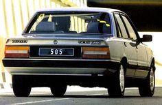 505 Peugeot, Auto Peugeot, Lamborghini, Ferrari, Jaguar, Benz, Peugeot France, Porsche, My Buddy