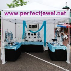 Jewelry Displays For Craft Shows | June 2013 from 9:00 am to 2:00 pm: Farmington Farmers & Artisan ...
