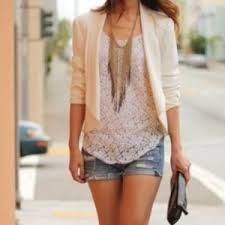 summer dress tumblr - Pesquisa Google