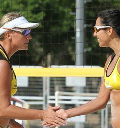 (1) beachvolleyballLuSim (@beachLuSim) | Twitter Athlete, Passion, Twitter